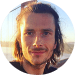 Earth Nation Sustainable Permaculture Intentional Community Ecovillage Leader Michal Stefanow